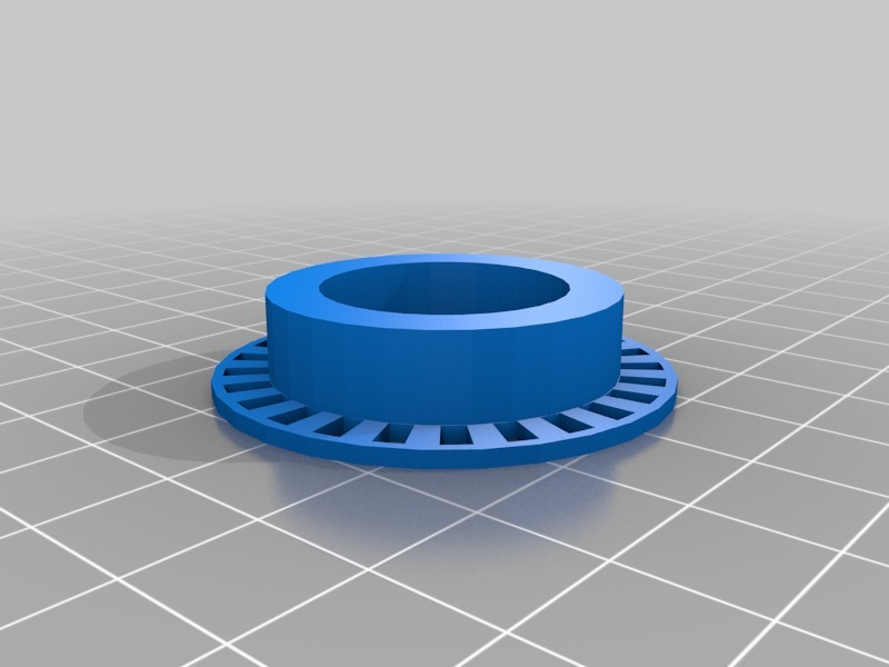 EncoderWheel-4mm_display_large.jpg
