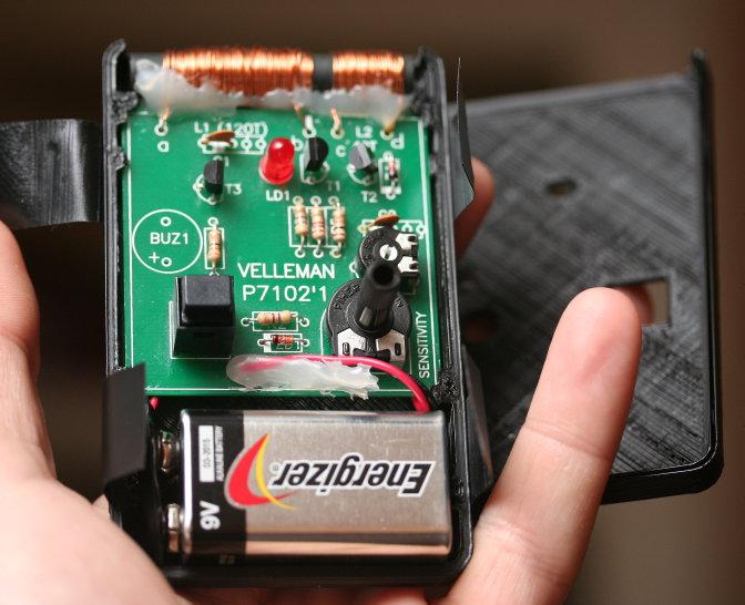 reprap-metal-detector-case-01.JPG