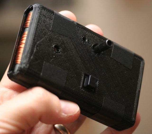 reprap-metal-detector-case-02.JPG