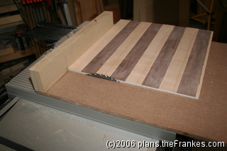 Woodwork Build A Chess Board Pdf Plans