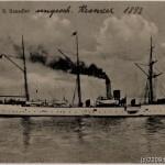 KaiserlicheMarine021a