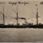 KaiserlicheMarine023a