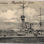 KaiserlicheMarine076a