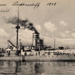 KaiserlicheMarine079a