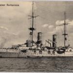 KaiserlicheMarine080a