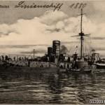 KaiserlicheMarine081a