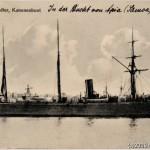 KaiserlicheMarine087a