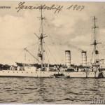 KaiserlicheMarine089a