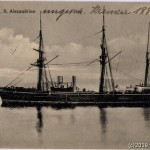 KaiserlicheMarine090a