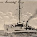 KaiserlicheMarine091a