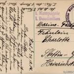 KaiserlicheMarine094b