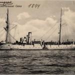 KaiserlicheMarine099a