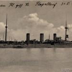 KaiserlicheMarine100a