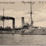 KaiserlicheMarine101a