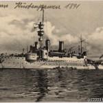 KaiserlicheMarine103a