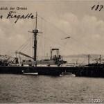 KaiserlicheMarine104a