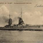 KaiserlicheMarine105a