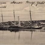 KaiserlicheMarine106a