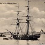 KaiserlicheMarine126a