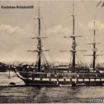 KaiserlicheMarine127a