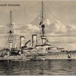 KaiserlicheMarine154a