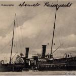 KaiserlicheMarine155a
