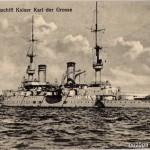 KaiserlicheMarine156a