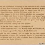 KaiserlicheMarine157b