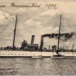 KaiserlicheMarine158a