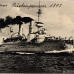 KaiserlicheMarine159a