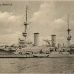 KaiserlicheMarine161a