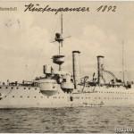 KaiserlicheMarine162a