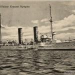KaiserlicheMarine168a