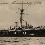 KaiserlicheMarine169a