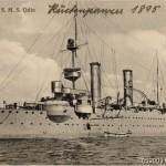 KaiserlicheMarine170a