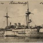 KaiserlicheMarine171a