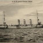 KaiserlicheMarine173a