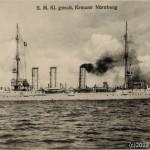 KaiserlicheMarine174a