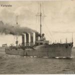 KaiserlicheMarine175a