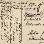 KaiserlicheMarine175b
