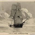 KaiserlicheMarine177a