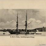 KaiserlicheMarine178a