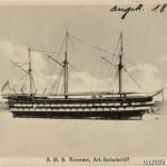 KaiserlicheMarine179a