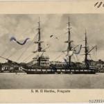KaiserlicheMarine180a