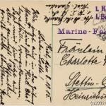 KaiserlicheMarine180b