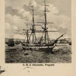 KaiserlicheMarine181a