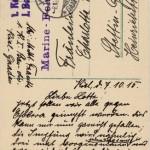 KaiserlicheMarine181b