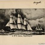 KaiserlicheMarine182a