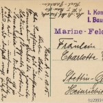 KaiserlicheMarine182b