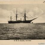 KaiserlicheMarine183a
